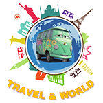 Travel & World